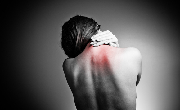 Neck Pain Management