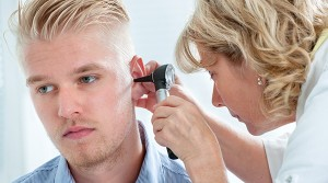 Is Vertigo the Same as Dizziness?