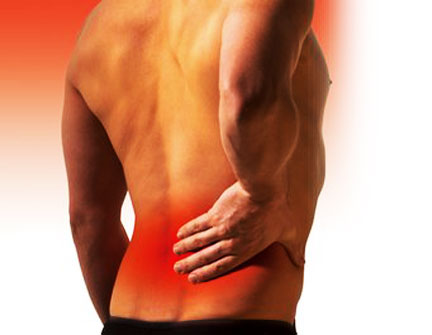 Is sciatica affecting your life?