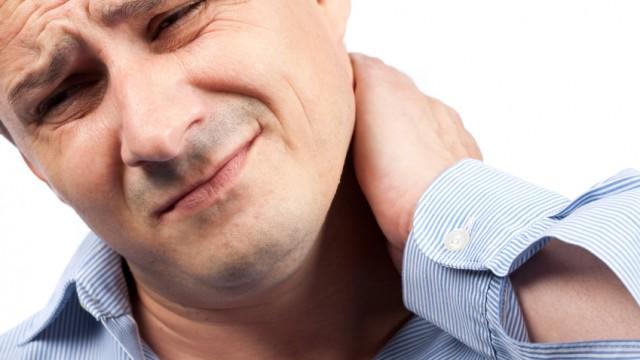 Chronic Dizziness And The Development Of Whiplash Symptoms
