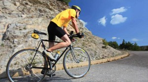 How to Prevent Cycling Injuries the Right Way
