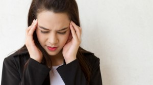 Chiropractic Treatment of Vertigo