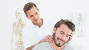 How Chiropractic Practices Help in Maintaining Good Posture
